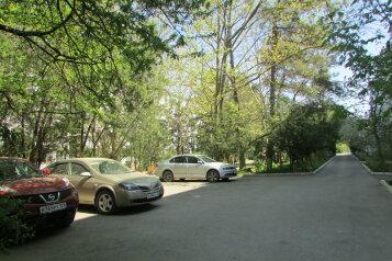 3-комн. квартира, 67 кв.м. на 8 человек, улица Гринченко, Геленджик - Фотография 3