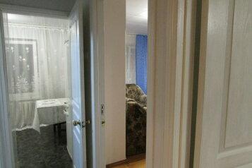 3-комн. квартира, 67 кв.м. на 8 человек, улица Гринченко, Геленджик - Фотография 4