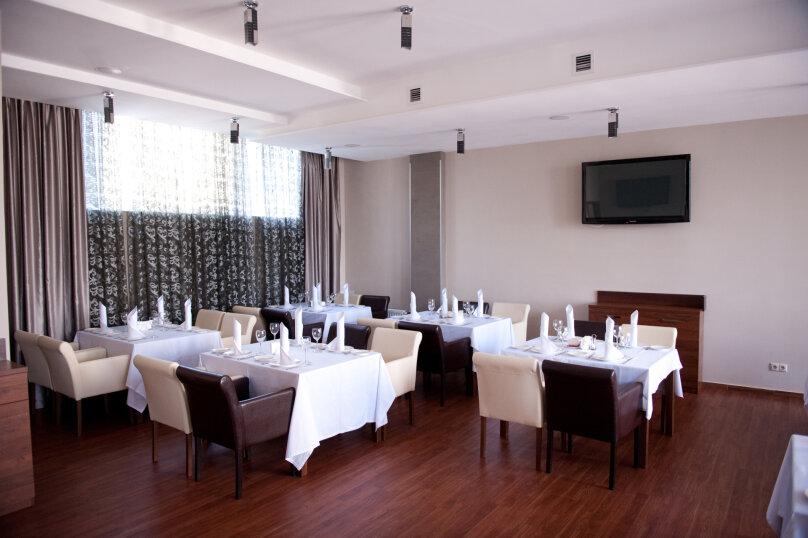 """Отель """"Respect Hall Resort&SPA"""", Севастопольское шоссе, 45 на 21 номер - Фотография 8"""