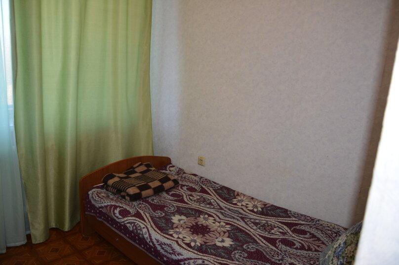 """Гостиница """"Ариадна"""", Московское шоссе, 125Б на 48 номеров - Фотография 14"""
