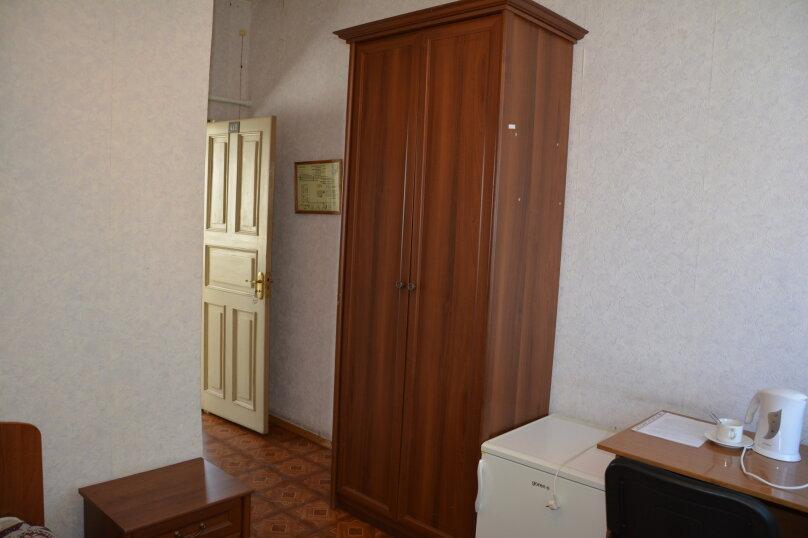"""Гостиница """"Ариадна"""", Московское шоссе, 125Б на 48 номеров - Фотография 16"""