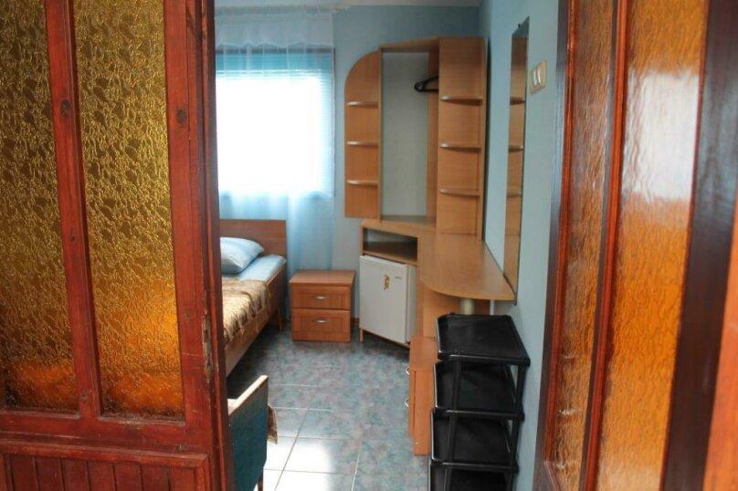 """Отель """"Casa de lara"""", Мира, 2 на 11 комнат - Фотография 21"""