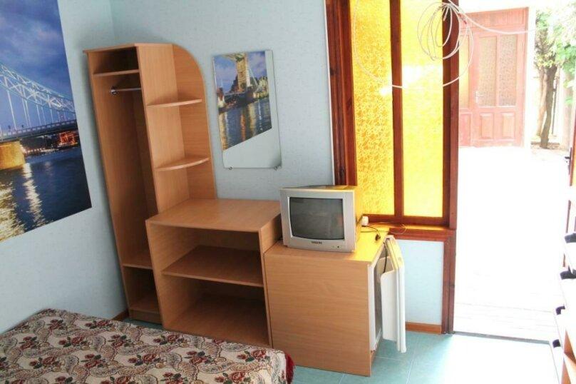 """Отель """"Casa de lara"""", Мира, 2 на 11 комнат - Фотография 22"""