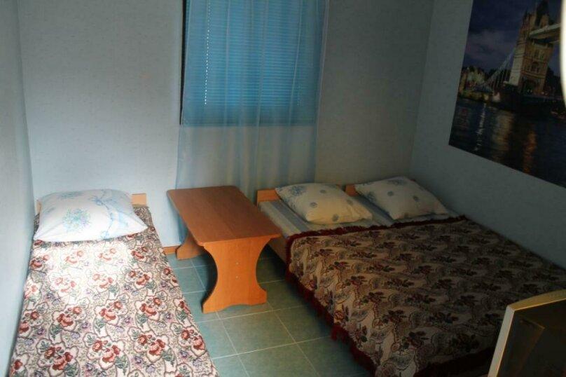 """Отель """"Casa de lara"""", Мира, 2 на 11 комнат - Фотография 23"""