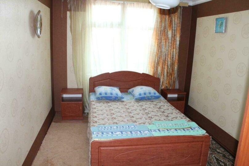 """Отель """"Casa de lara"""", Мира, 2 на 11 комнат - Фотография 24"""