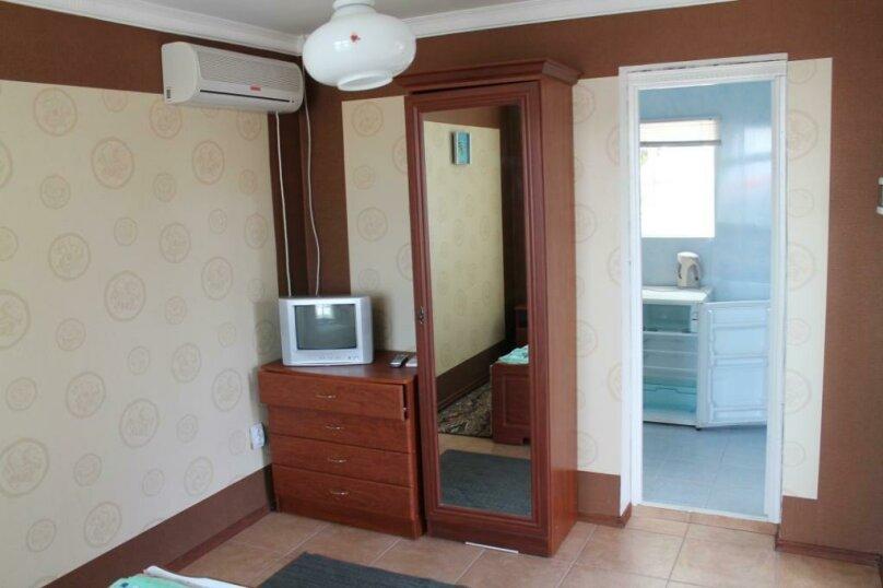 """Отель """"Casa de lara"""", Мира, 2 на 11 комнат - Фотография 25"""