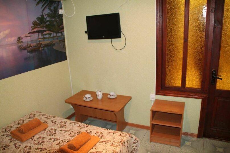 """Отель """"Casa de lara"""", Мира, 2 на 11 комнат - Фотография 26"""