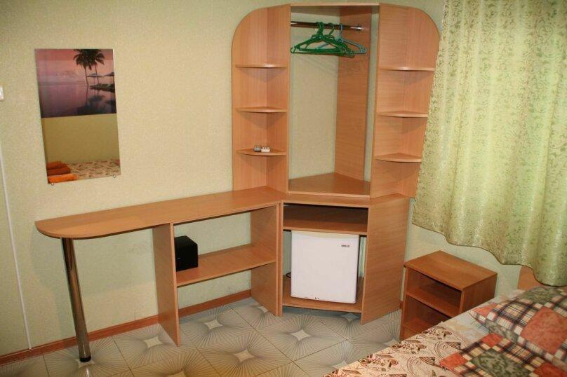 """Отель """"Casa de lara"""", Мира, 2 на 11 комнат - Фотография 27"""