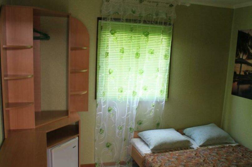 """Отель """"Casa de lara"""", Мира, 2 на 11 комнат - Фотография 28"""
