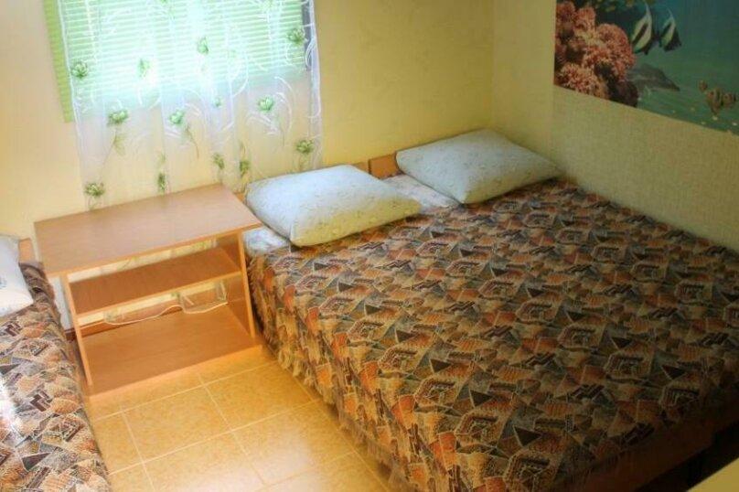 """Отель """"Casa de lara"""", Мира, 2 на 11 комнат - Фотография 29"""