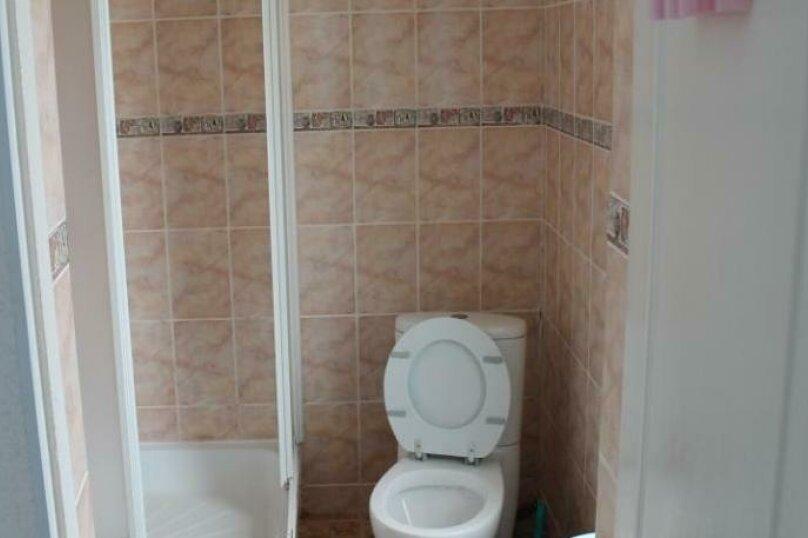 """Отель """"Casa de lara"""", Мира, 2 на 11 комнат - Фотография 30"""