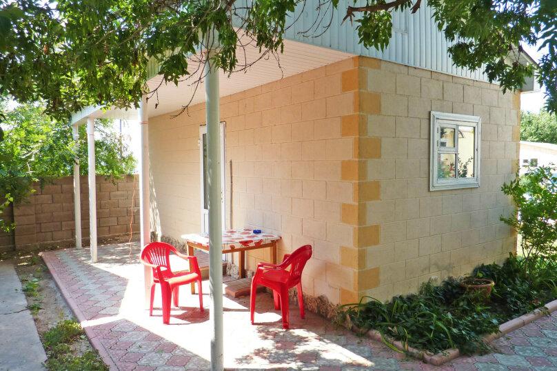 """Отель """"Casa de lara"""", Мира, 2 на 11 комнат - Фотография 6"""