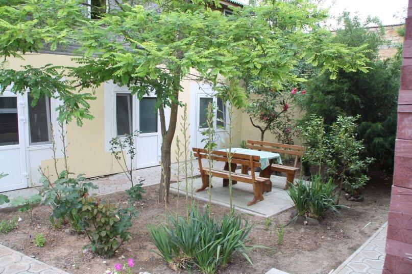 """Гостевой дом """"Casa de lara"""", Аэрофлотский переулок, 1 на 10 комнат - Фотография 2"""