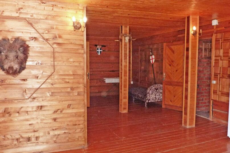 """Гостевой дом """"Casa de lara"""", Аэрофлотский переулок, 1 на 10 комнат - Фотография 3"""