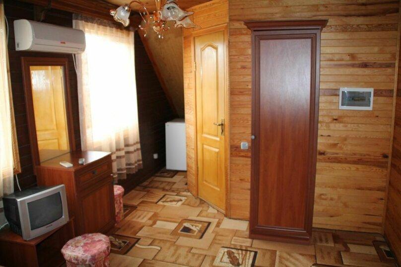 """Гостевой дом """"Casa de lara"""", Аэрофлотский переулок, 1 на 10 комнат - Фотография 20"""