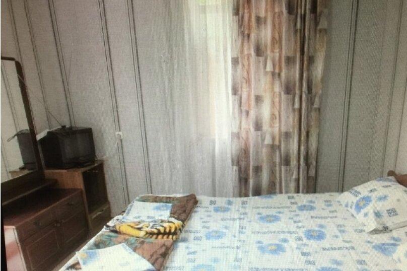2х местный эконом, улица Чехова, 3, Геленджик - Фотография 1