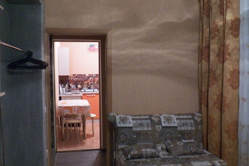 """Гостевой дом """"у Саныча"""", Объездная улица, 27 на 15 комнат - Фотография 74"""