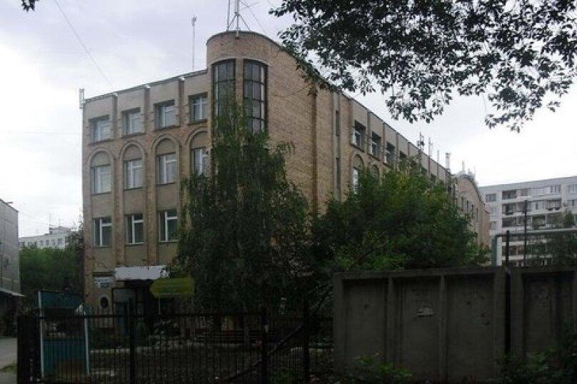 """Гостиница """"Ариадна"""", Московское шоссе, 125Б на 48 номеров - Фотография 2"""