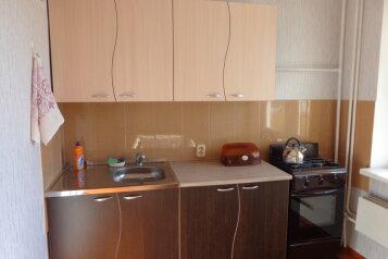1-комн. квартира, 31 кв.м. на 4 человека, улица Седина, Ейск - Фотография 2