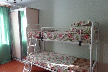 1-комн. квартира, 31 кв.м. на 4 человека, улица Седина, Ейск - Фотография 4
