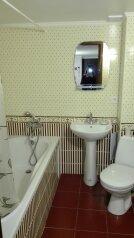 1-комн. квартира, 57 кв.м. на 4 человека, Лиговская, Севастополь - Фотография 2
