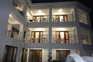 Гостевой дом , Больничный переулок, 9 на 16 номеров - Фотография 3