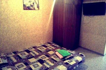 1-комн. квартира, 40 кв.м. на 3 человека, 3-й переулок Маяковского, 41, Ульяновск - Фотография 3