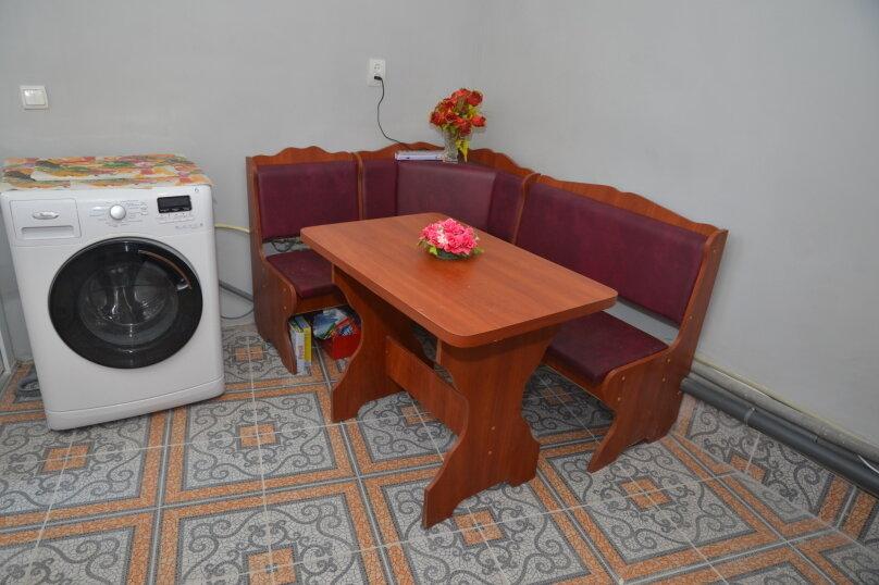 """Гостевой дом """"На 14 Апреля 17"""", улица 14 Апреля, 17 на 3 комнаты - Фотография 25"""