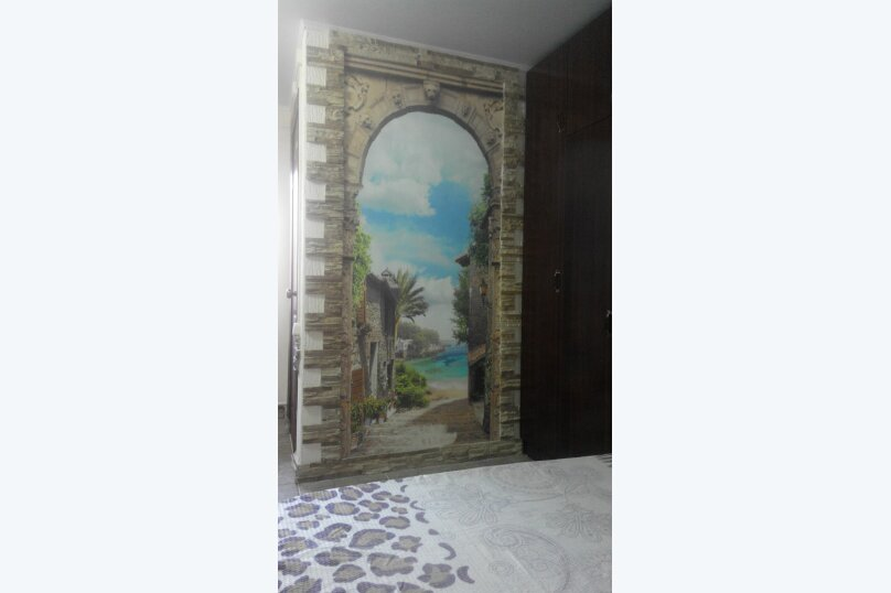 "Мини-гостиница ""Жемчужина"", Морской переулок, 2 на 9 комнат - Фотография 75"