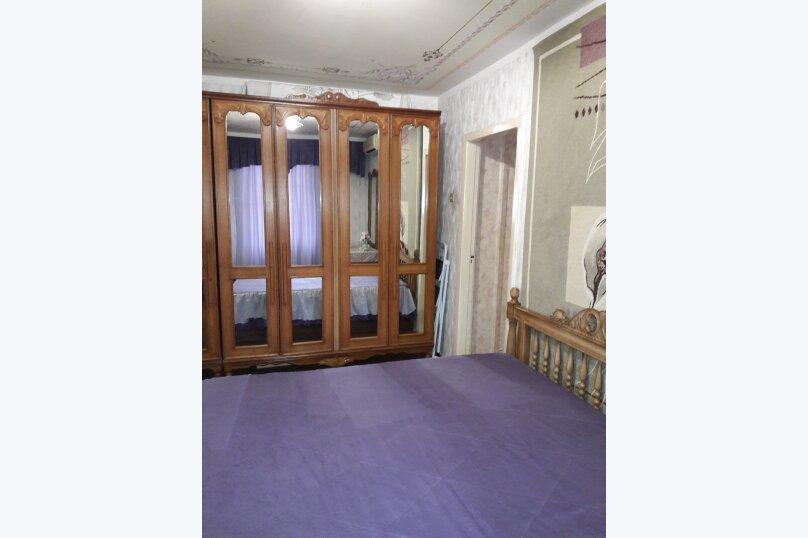 2-комн. квартира, 52 кв.м. на 5 человек, улица Дёмышева, 115, Евпатория - Фотография 22
