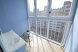 1-комн. квартира, 45 кв.м. на 2 человека, улица Куйбышева, 113А, Омск - Фотография 8