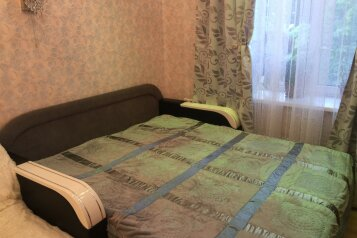 1-комн. квартира, 25 кв.м. на 4 человека, улица Гоголя, Ялта - Фотография 4