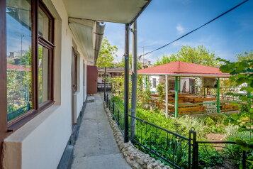 Домашний хостел, улица Лизы Чайкиной на 10 номеров - Фотография 2