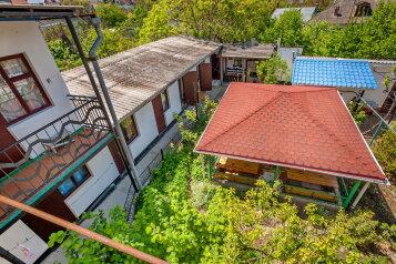 Домашний хостел, улица Лизы Чайкиной на 10 номеров - Фотография 3