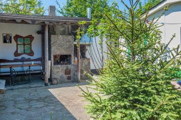 Домашний хостел, улица Лизы Чайкиной на 10 номеров - Фотография 4