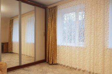 Дом, 80 кв.м. на 8 человек, 3 спальни, улица Ленина, 101, Морское - Фотография 3