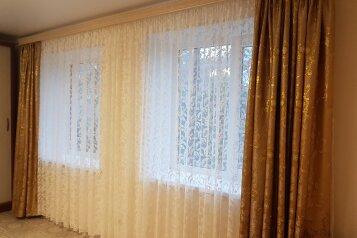 Дом, 80 кв.м. на 8 человек, 3 спальни, улица Ленина, 101, Морское - Фотография 4