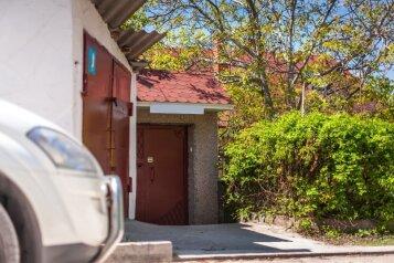 Домашний хостел, улица Лизы Чайкиной на 10 номеров - Фотография 1