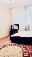 1-комн. квартира, 38 кв.м. на 3 человека, Успенская улица, Красногорск - Фотография 2