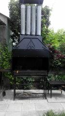 Гостевой дом, ул.Цветочная на 4 номера - Фотография 3