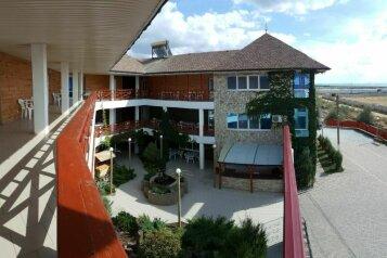 Частный мини-отель в Новофёдоровке, всего в 5 минутах ходьбы от пляжа., улица Кирова на 24 номера - Фотография 4