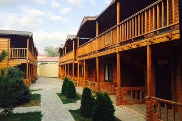 Гостиница, Пионерский проспект на 25 номеров - Фотография 2