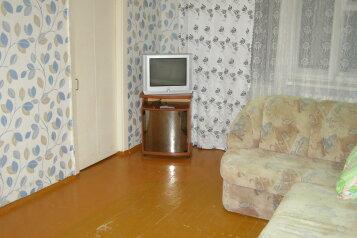 3-комн. квартира, 60 кв.м. на 6 человек, улица Ленина, Судак - Фотография 4