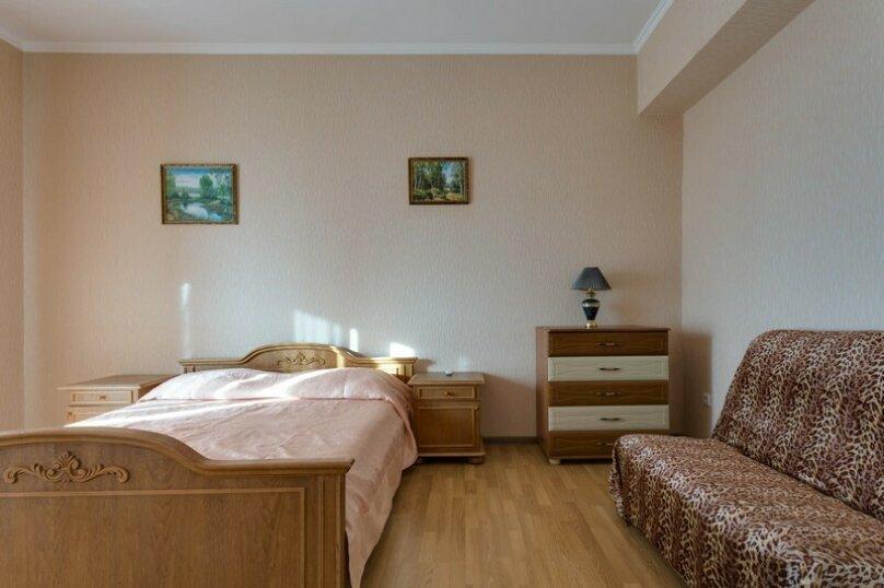 Отдельная комната, улица Сытникова, 16, Евпатория - Фотография 2