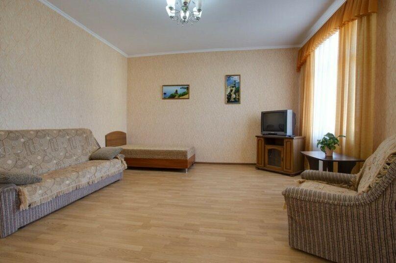 Отдельная комната, улица Сытникова, 16, Евпатория - Фотография 3