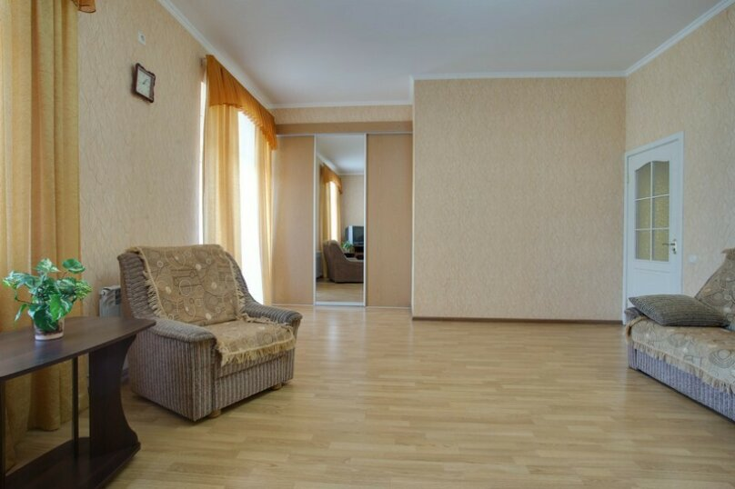 Отдельная комната, улица Сытникова, 16, Евпатория - Фотография 5