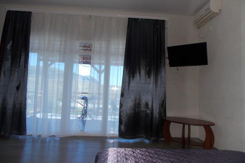 """Гостевой дом """"Vega"""", Киевская улица, 14 на 11 комнат - Фотография 16"""