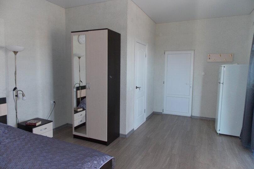 """Гостевой дом """"Vega"""", Киевская улица, 14 на 11 комнат - Фотография 17"""