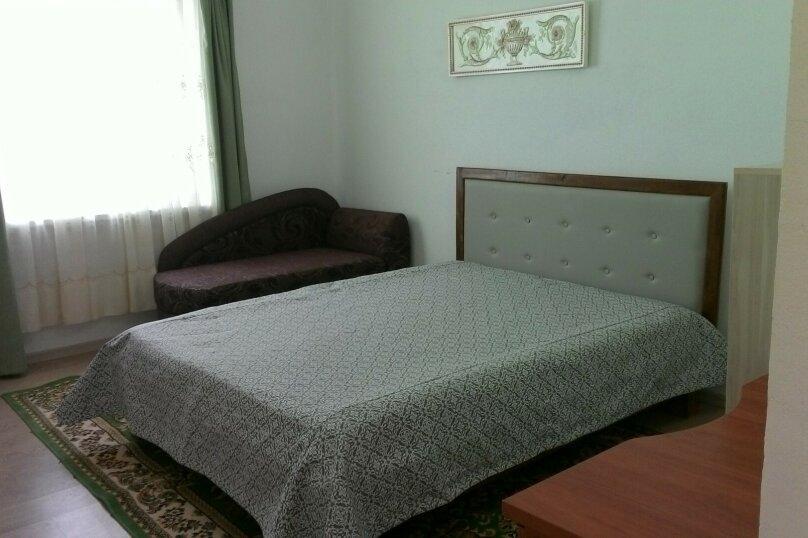"""Гостевой дом """"Vega"""", Киевская улица, 14 на 11 комнат - Фотография 18"""