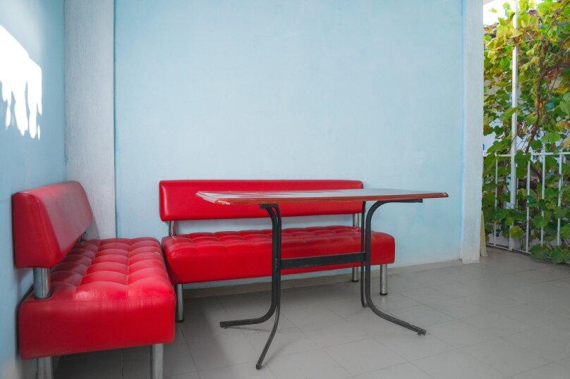 """Гостевой дом """"Москвичка"""", Московская улица, 3 на 14 комнат - Фотография 37"""